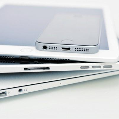 iphone5s-min